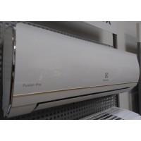 Кондиционер Electrolux EACS-09HF/N3 Fusion Pro