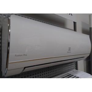 Electrolux EACS-09HF/N3 Fusion