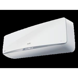 Кондиционер Ballu BSPI-13HN1/WT/EU Platinum DC Inverter