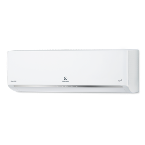 Кондиционер Electrolux EACS/I-09HSL/N3 Slide DC Inverter