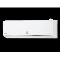 Кондиционер Electrolux EACS/I-07HSL/N3 Slide DC Inverter
