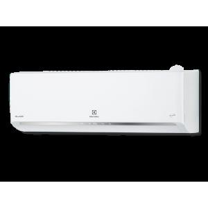 Кондиционер Electrolux EACS/I-12HSL/N3 Slide DC Inverter