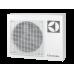 Кондиционер Electrolux EACS/I-24 HP/N3_15Y Portofino
