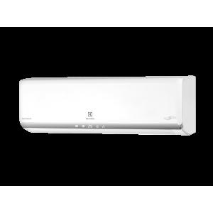 Кондиционер Electrolux EACS/I-07HM/N3 Monaco Super DC Inverter