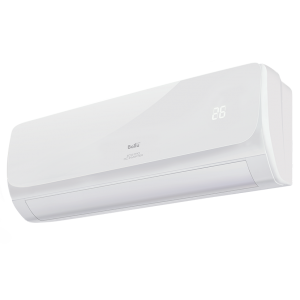 Кондиционер Ballu BSWI-012HN1/EP/15Y Eco Pro Dc-Inverter