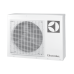 Кондиционер Electrolux EACS-12HF/N3 Fusion PRO