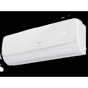 Кондиционер Ballu BSWI-024HN1/EP/15Y Eco Pro Dc-Inverter